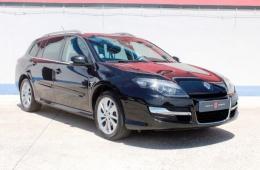 Renault Laguna break 1.5 DCI Limited GPS