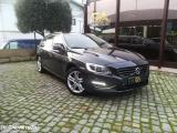 Volvo V60 D6 AWD Plug-In IVA DEDUTIVEL