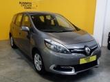 Renault Grand Scénic Dynamique