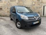 Renault Kangoo 1.5 dci 3L