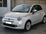 Fiat 500C 1.2 SESSANTESIMO LIMITED EDITION
