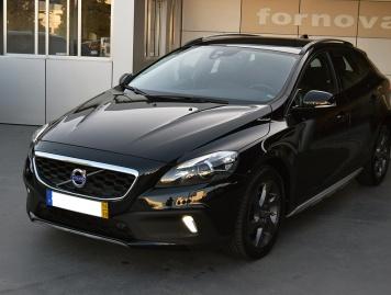 Volvo V40 CROSS COUNTRY D2 XENIUM POWERSHIFT S&S