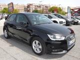 Audi A1 1.6Tdi Advance