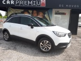 Opel Crossland 1.2 Innovation GPL