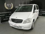 Mercedes-Benz Vito COMBI 113 CDI/32 9L