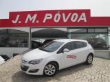 Opel Astra VAN 1.3 CDTI 95cv