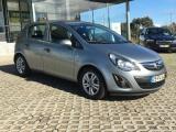 Opel Corsa VENDIDO