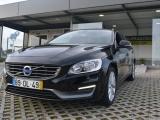 Volvo V60 2.0 D4 Momentum Start/stop 181CV