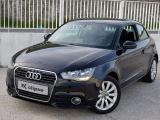 Audi A1 1.6 Tdi S-Tronic