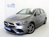 Mercedes-benz Classe b 180d Auto Pack AMG 7G Full Led