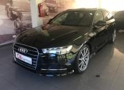 Audi A6 Avant 2.0TDI S-LINE S_TRONIC FULL 190cv