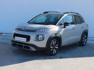 Citroën C3 AIRCROSS PureTech Feel