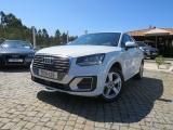 Audi Q2 30 TFSi Sport (GPS)