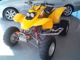 Honda TRX 400 EX ,