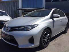 Toyota Auris 1.4 D-4D Active+AC