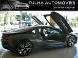 BMW i8 eDrive 365cv