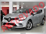 Renault Clio ENERGY TCE GT LINE S/S GPS