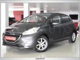 Peugeot 208 1.2 VVTI ALLURE