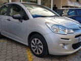 Citroën C3 1.2 VTi Attracion