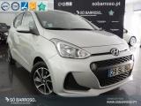 Hyundai i10 1.0 Urban Bluetooth