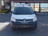 Renault Kangoo MAXI C/3LUG.GPS 110CV