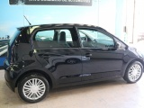 Vw Up 1.0 BMT High UP!