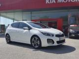 Kia Ceed 1.0 Turbo GDI GT Line