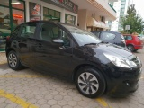 Citroën C3 1.2 VTi Seduction