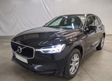 Volvo XC 60 D4 2WD GEARTRONIC 190CV