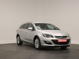 Opel Astra sports tourer ASTRA ST 1.6 CDTI EXCITE S/S