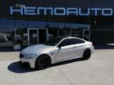 BMW Serie 4 M4 Coupé M4