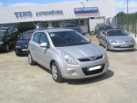 Hyundai i20 1.4 CRDI DE 90 CV
