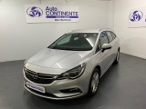 Opel Astra Sports Tourer 1.6 CDTI 110cv Business Edition