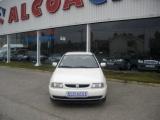 Seat Ibiza 1.9 D Van