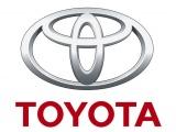 Toyota Corolla Liftback 1.3 GL CrystalLinePlus