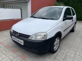 Opel Corsa 1.7 DI VAN