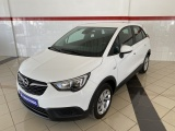 Opel Crossland X 1.2 Edition 81cv