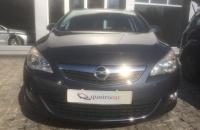 Opel Astra 5 Portas CDTI