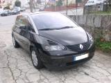 Renault Avantime 2.2 dci
