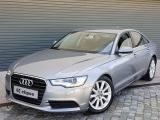 Audi A6 2.0 TDI EXCLUSIVE NACIONAL