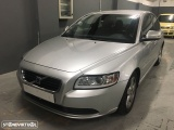 Volvo S40 1.6 D DRIVE  START/STOP