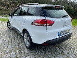 Renault Clio Break 1.5 dci dynamic