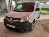 Renault Kangoo 1.5DCI 3L BUSINESS