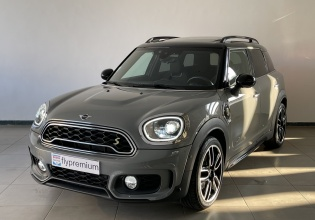 Mini Countryman Cooper SE All4 Auto