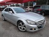 Mercedes-Benz CLS 250 BE (204 CV)