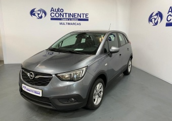 Opel Crossland X 1.6Cdti Innovattion 99 Ecotec