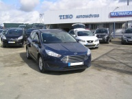 Ford Focus SW 1.5 TDCI TREND  ECONOTIC