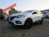 Renault Kadjar 1.5 dCi Black Edition (GPS)