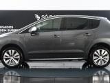Peugeot 3008 1.6 BlueHDI Allure M6
