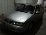 Nissan Primera 2.0 TD SLX